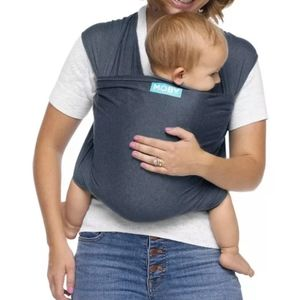 Moby classic wrap baby carrier